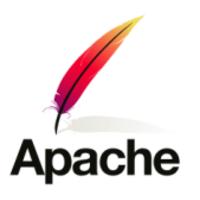 .htaccess と mod_rewrite による HTTP と HTTPS リダイレクトのまとめ