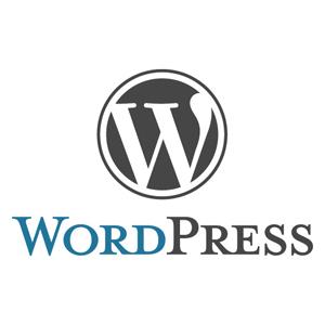 [WP]WordPressの「ユーザー」周りの設定や機能のまとめ