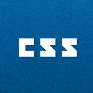 [CSS]簡単にCSS の三角形を生成できるジェネレータ「CSS三角形作成ツール」