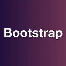 Bootstrap のタブメニューを Cookie に保存して記憶させる方法
