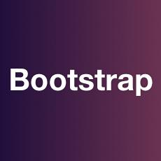 [WP]WP-PageNavi のページ送りをBootstrap のPagination っぽくデザイン変更する方法