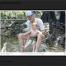 [JS]画像や動画、iframeも Lightbox 風に立ち上げる jQueryプラグイン「Colorbox」