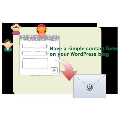 [WP]Contact Form 7で「お問い合わせ有り難うございました」などのメッセージの表示位置を変更する方法