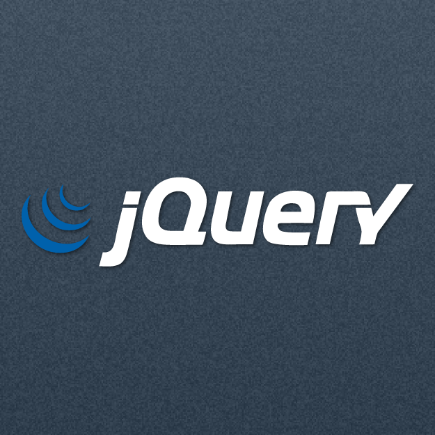 [JS]メールの二重送信を防止するjQueryプラグイン「jQuerty Form disable on submit」