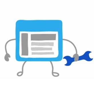 [Google]ウェブマスターツールで目にするアラートなどのメッセージのまとめ