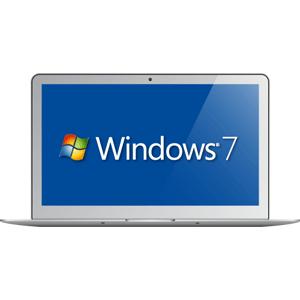 [Win]Windows7 でIE のバージョン情報を調べる方法