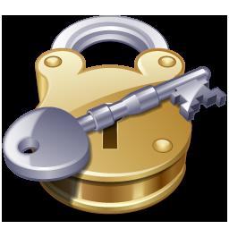 [WP]WordPressの認証用ユニークキーを設定する方法
