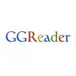 Feedly をGoogleリーダーっぽいデザインに変更できるChrome 拡張機能「GGReader」