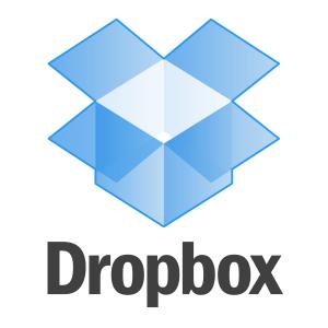 Dropbox で2 段階認証を有効にしてセキュリティ強化を行う方法