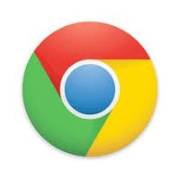 [CSS]Windows のChrome でメイリオフォントが潰れて表示される場合の対処法