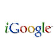 iGoogle 終了後の代替サービスまとめ