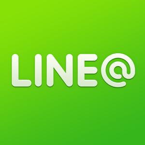 ブログに「LINEで送る」ボタンを設置する方法