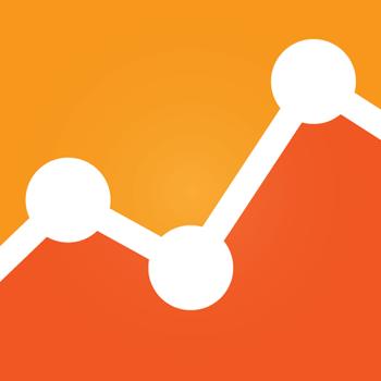 Google Analytics で解析結果などを別のGoogle アカウントと共有する方法