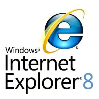 [JS]IE8 でもvideo タグが使えるJSライブラリ「html5media.js」