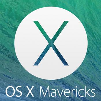 [Mac]Mac がシステム終了できない場合に試してみること