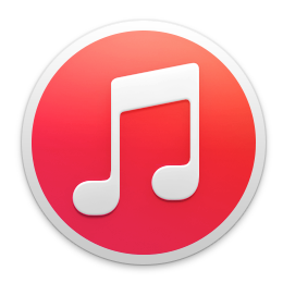 iTunes から過去に購入したiPhone アプリを非表示にする方法