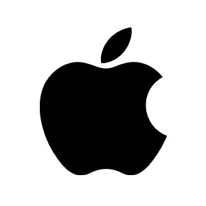 [Mac]アップルマーク()を入力する3つの方法