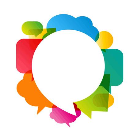 [WP]「Quick Chat」のチャットでアバターを非表示にする方法