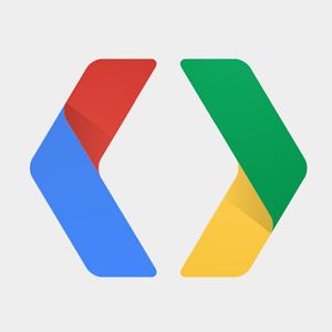 Google のモバイルフレンドリーテスト(とPageSpeed Insights)をやってみた。