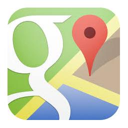 [CSS]Google Map のズームコントロールが出ない場合の対処法
