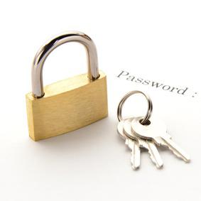 [WP]マルチサイトにも最適なパスワード保護用プラグイン「Password Protected」