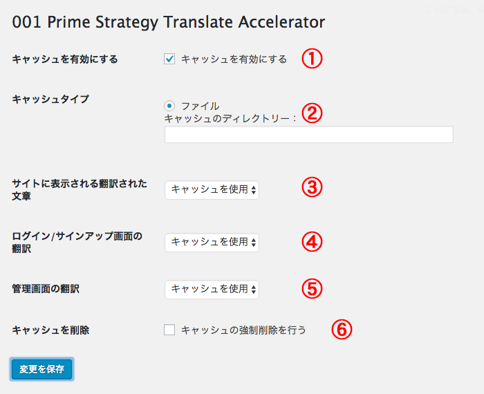 001 Prime Strategy Translate Accelerator