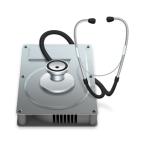[Mac]USBをexFATでフォーマットしたらエラーになる場合の対処法