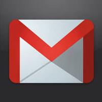 [Gmail]英語表示になったGmailを日本語表示に戻す方法