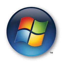 [Win]Windows7 で IP アドレスを確認する方法