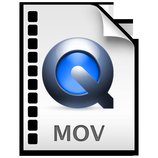 [Mac].mov を.mp4 などへ変換できる「MPEG Streamclip」