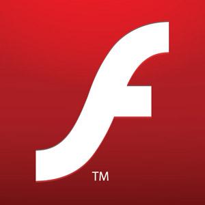 [JS]Flashを埋め込む際の便利なJavascript「SWFObject」