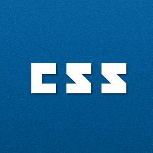 [CSS]aタグリンク下線の色や種類などを変更する方法