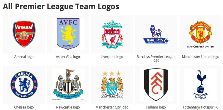 FacebookやTwitterなどのロゴ画像がベクトルデータでダウンロードできる 「LogoEPS」