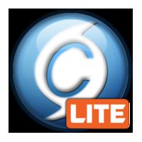 [Mac]WMV ファイルを SWF に変換できるMac用 アプリケーション「Total Video Converter Lite」