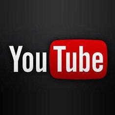 YouTubeの埋め込みの際に動画タイトルを表示させない方法