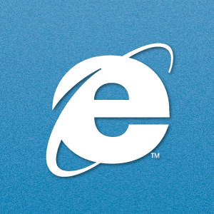 [CSS]IE6、IE7、IE8、IE9別のCSSハック一覧