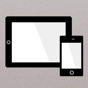 [PHP]PHPでiPad、iPhoneのユーザーエージェントを判別して振分処理を行う方法