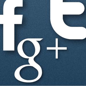 [JS]FacebookやTwitter、はてブなどのソーシャルボタンを非同期で読み込む方法