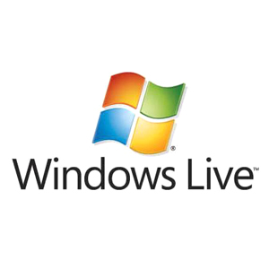 [Win]Windows Live メールでGmail を設定する方法