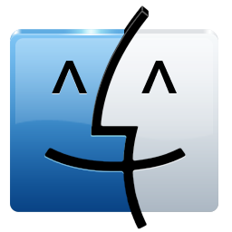 [Mac]OS X Mavericks のタグ(ラベル)をLion 時の表示に戻す方法