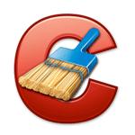 [Mac]不要なファイルを一括削除できるMac のお掃除用アプリ「CCleaner」