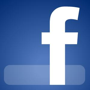 [FB]Facebook ページの作成方法(2015年9月版)