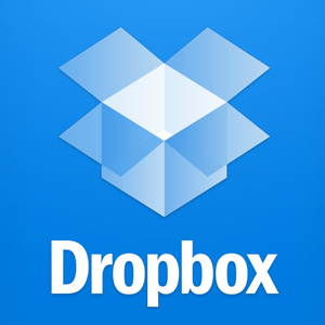 [Mac]Dropbox を複数アカウントで使用する方法