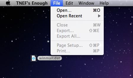 開き dat 方 ファイル