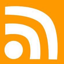[WP]WordPress でカスタム投稿タイプのRSS を配信する方法