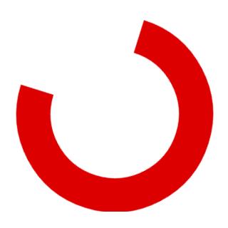 [CSS]CSS3 で ローディングアニメーションを作る方法