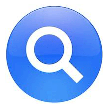 [Mac]Spotlight 検索のインデックス作成を停止する方法