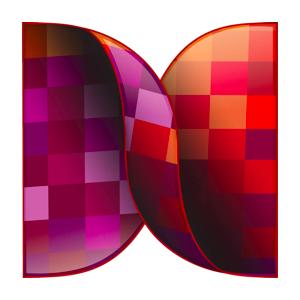 [Mac]mp4 動画をogg 形式に変換できる「Miro Video Converter」の使い方