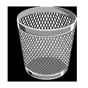 [WPWordPress でゴミ箱内の記事が削除されるまでの日数を調整する方法