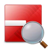 [Win]Windows7 で一太郎のJTD ファイルを開く方法